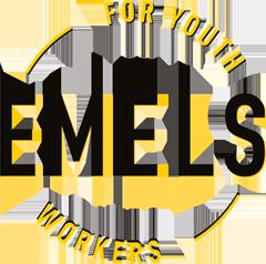 EMELS Logo